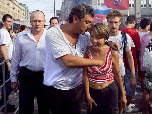 4 июля в резиденции спасо-хаус в москве состоялся традиционный торжественный прием по случаю дня независимости сша